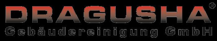 DRAGUSHA Gebäudereinigung GmbH Stuttgart